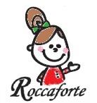 roccaちゃん